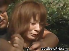 Akane Mochida Lovely part5