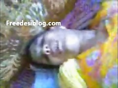 Rajasthani indian bhabhi fuck with husband