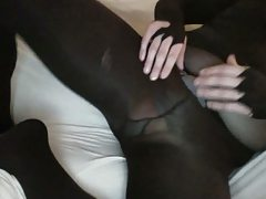 Fashion Tights Pantyhose