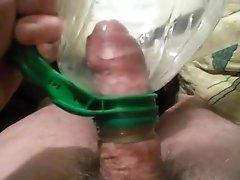 Exotic Japanese girl in Horny JAV clip