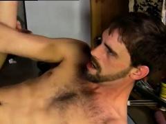 Boys fuck anal dolls gay porn movie and arab cute twinks but