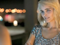 The Loft (2014) Isabel Lucas