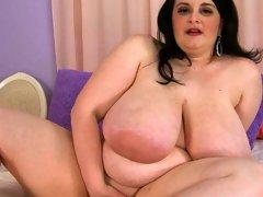 Tits XXX Video