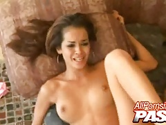 Rough Filthy Sex And Mouth Cumshots