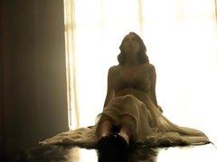 Never Forget (2012) Lena Katina, Yulia Volkova (ex-Tatu)