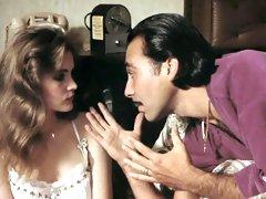 Easy Money (1983) Kimberly McArthur, Jennifer Jason Leigh