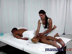 Amazing pornstar in Horny Massage adult scene