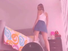 Fabulous Homemade clip with College, Toys scenes