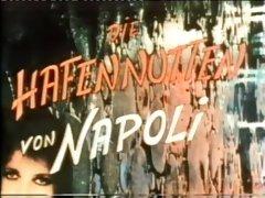Hottest vintage porn scene from the Golden Time