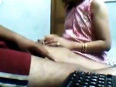 Indian Cpl Sex