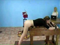 spanking_machine