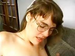huge cock fucking skinny girl