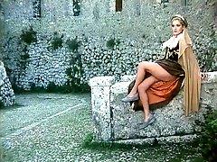 Medieval Vintage Porn