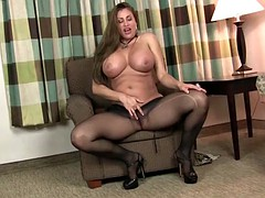 next door milfs from the usa part 8