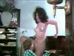 Private Pleasures Of A Woman