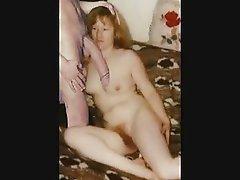 Penisneid Vol.1