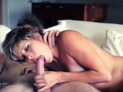 Amateur wife rough and brutal strapon hd first time Some of