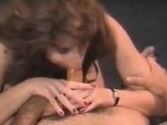 shanna forever - Fuck from CHEAT-MEET.COM