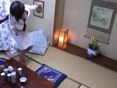 97 Zhangjiajing Nurses Taiwan Nurses Chinese Asian Japanese