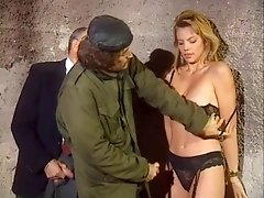Free Lingerie Porn Clips HQ