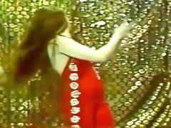 Jamileh two dances 7 9