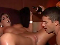 Great sex with sexy ladies in hot party compilation