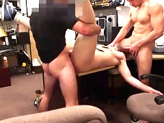 Gay sex boys straight and guys wet underwear xxx He acted