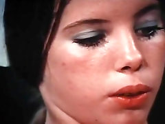 Deep Throat (Original Cut-1972)