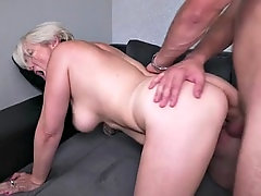 Old Young Online Porn Videos