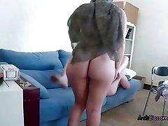 Money HD Porno Movies Streaming