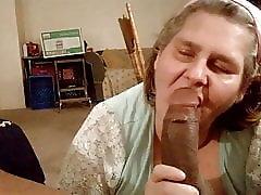 Best wrinkled granny ever free webcam porn xhamster