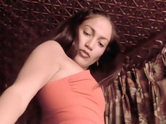 Jennifer Lopez - U Turn HD (1997)