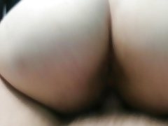 Wifes big ass1
