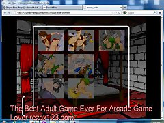 Dragon Bride The Best Adult Arcade Game Ever You Can Fuck Even The Boss