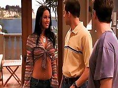 Megan Fox - Two And A Half Men