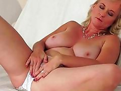 Granny Anal Sex Compilation