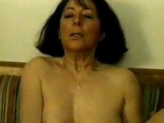 Three grannies compilation .F70