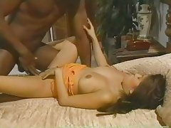 Shawnee Cates & Sean Michaels